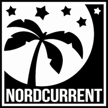 Nordcurrent